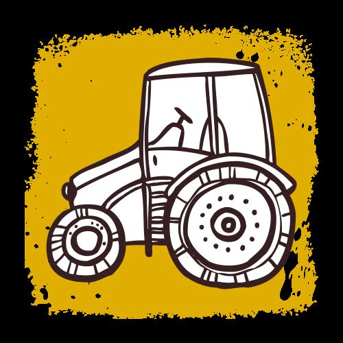 icona-agricoltura-di-precisione-17