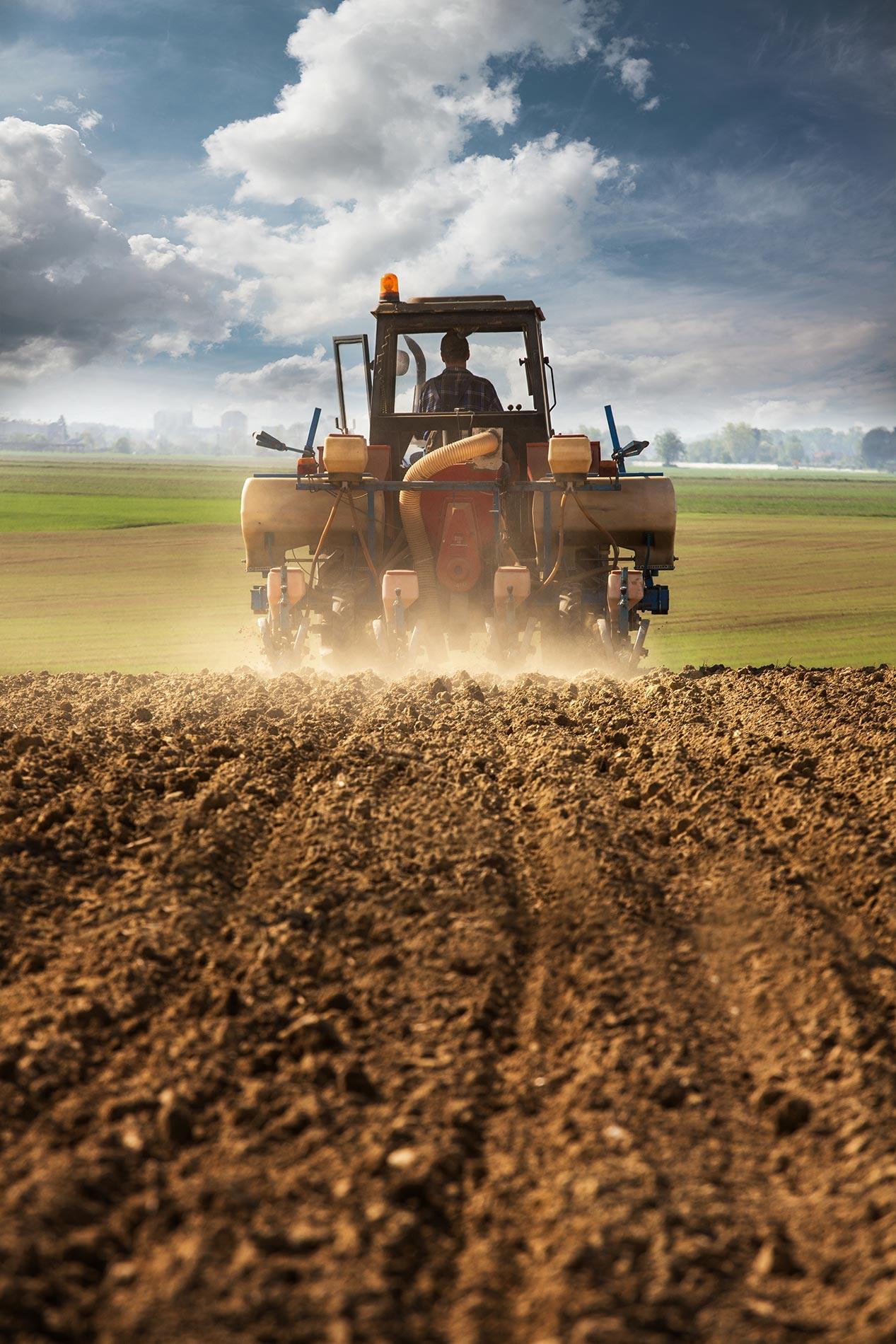 agricoltura-di-precisione-vantaggi